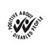 Postive About Disabled