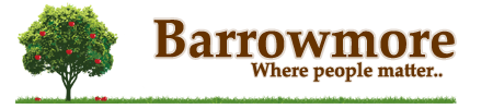 Barrowmore - Where People Matter