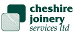 Cheshire Joinery Services